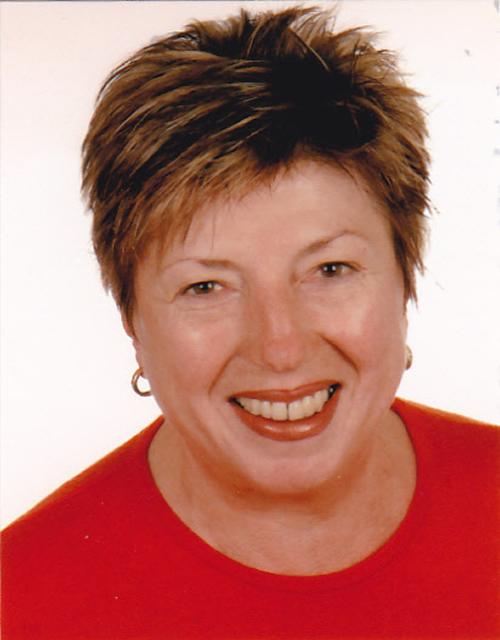 Elisabeth Kreis