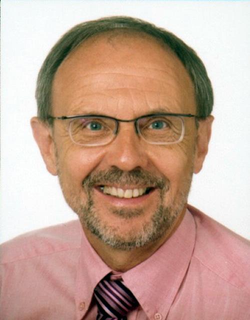 Franz Haselmann
