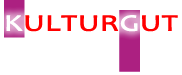 KulturGut e. V. Völklingen Logo