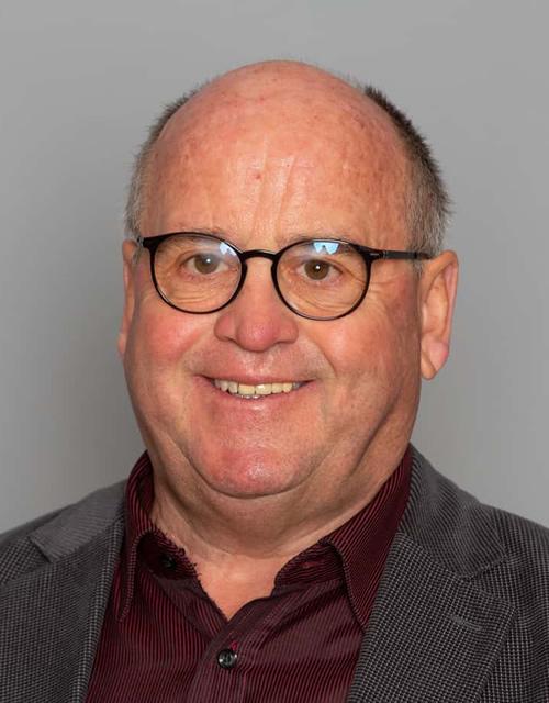 Norbert Degen